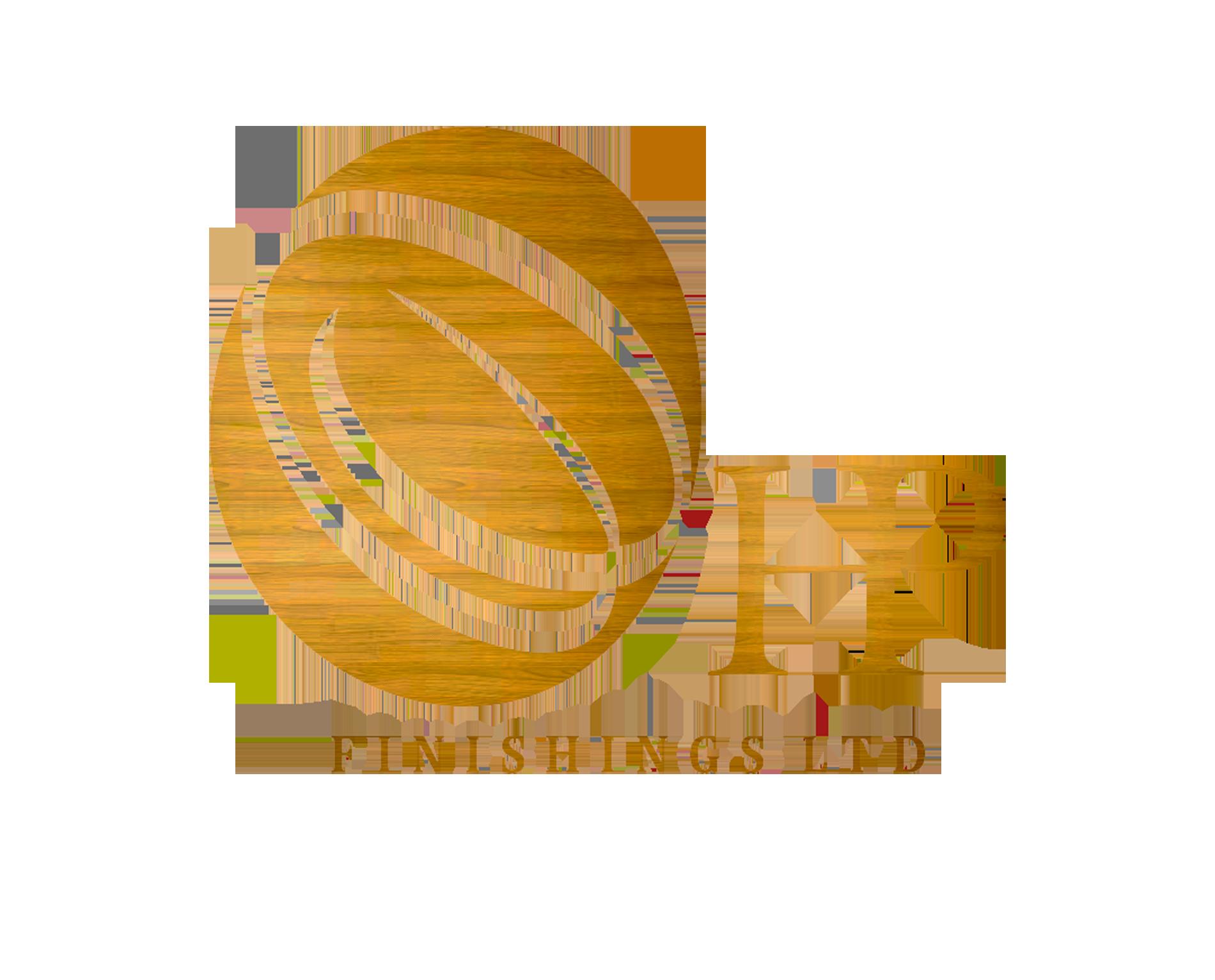 OHP Finishings Ltd